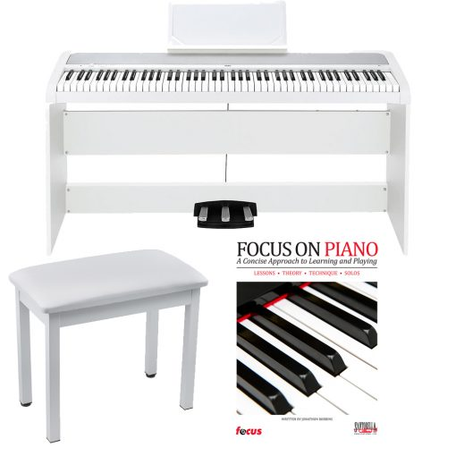korg b1sp 88 weighted key digital piano review. Black Bedroom Furniture Sets. Home Design Ideas