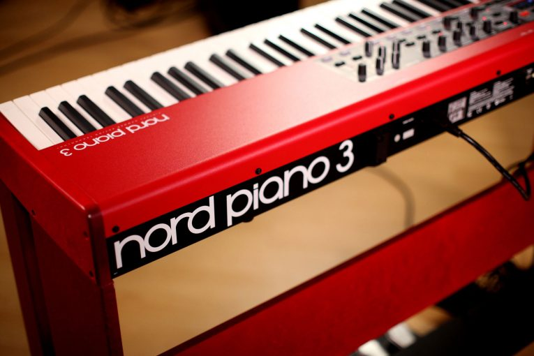 nord city line sound best digital piano reviews. Black Bedroom Furniture Sets. Home Design Ideas